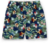 Tommy Bahama Tropical Breeze Boxer