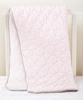 CoCalo Petal Pink Pinwheel Quilted Comforter