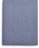 Calvin Klein Bonaire Gilded Leaf Queen Flat Sheet