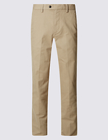 Blue Harbour Climate Control Chinos