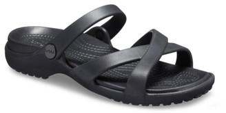 Crocs Meleen Sport Sandal