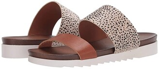 Chinese Laundry Coastline (Tan) Women's Shoes