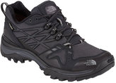 The North Face Men's Hedgehog Fastpack GTX