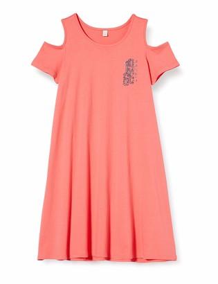 Esprit Girl's Rq3108503 Knit Dress