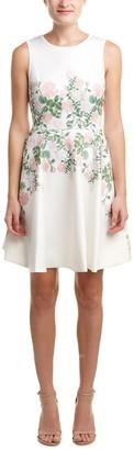 Erin Fetherston Erin Women's Suzie Dress