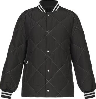 Adam Selman Sport Synthetic Down Jackets