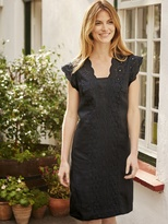 White Stuff Livia linen dress