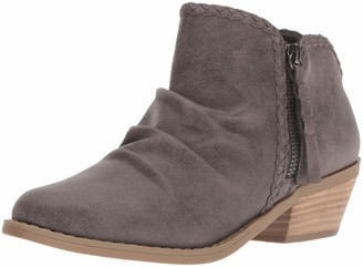 Report Women's DANI Ankle Boot