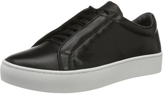 Vagabond Zoe Womens Low-Top Trainers