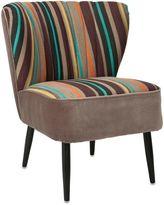 Safavieh Mercer Modern Morgan Accent Chair
