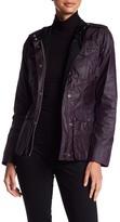 Hunter Wax Utility Jacket