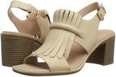 G.H. Bass & Co. - Reagan Women's Shoes