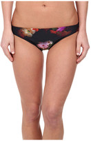Ted Baker Cemmy Cascading Floral Range Bottom