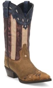 Laredo Women's Keyes Boot Women's Shoes