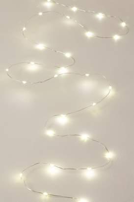 Talking Tables String Lights