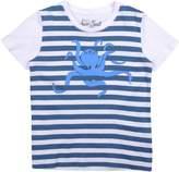 MC2 Saint Barth T-shirts - Item 12002308