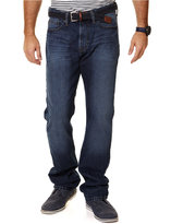 Nautica Core Relaxed-Fit Glacier Jeans