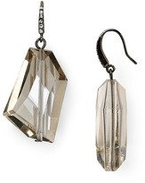 ABS by Allen Schwartz Drop Earrings