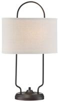 Lite Source Baldwin Table Lamp