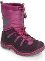 Keen Winterport II Waterproof Boot (Toddler, Little Kid & Big Kid)