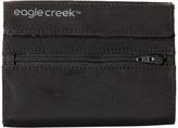 Eagle Creek RFID International Wallet Bags