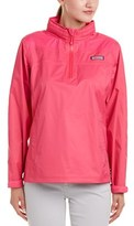 Vineyard Vines Windbreaker Jacket.