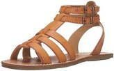 Rachel Mackenzie Sandal (Little Kid/Big Kid)
