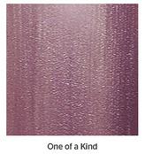 Red Carpet Manicure Gel Polish - One Of A Kind
