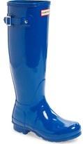 Hunter High Gloss Boot (Women)