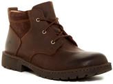 Børn Fulton Boot
