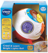 Vtech NEW Crawl and Learn Bright Lights Ball