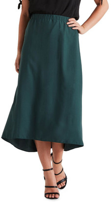 Stella Tuileries Skirt