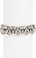 BaubleBar Vendela Crystal Bracelet