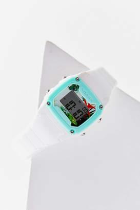 Freestyle Shark Classic Mini Watch
