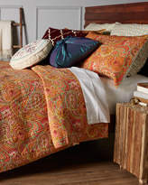 C&F Valerie Quilt Collection
