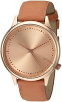Komono Estelle Classic Women's Watch