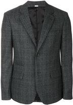 Stella McCartney Bobby tailored jacket