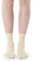Club Monaco Kate Solid Sock