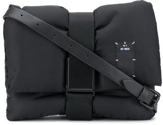 McQ Padded Shoulder Bag