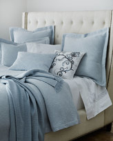 Sferra King Teague 3-Piece Coverlet Set