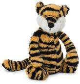 Jellycat Plush Tiger - Ages 0+