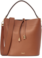 Michael Kors Miranda Medium Shoulder Bag