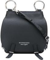 Burberry 'Bridle' bag