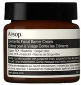 Aesop Elemental Facial Barrier Cream/2.0 oz.