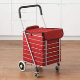 Polder Inc. Liner for Shopping Cart