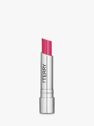 by Terry Hyaluronic Sheer Rouge Plumping & Hydrating Lipstick