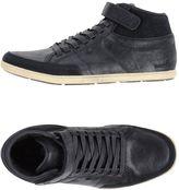 Boxfresh High-tops & sneakers - Item 11203075