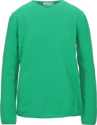 Comme des Garçons Shirt Sweaters