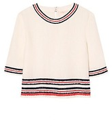 Tory Burch Florentina Top