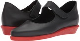Arche Dicaby Women's Shoes
